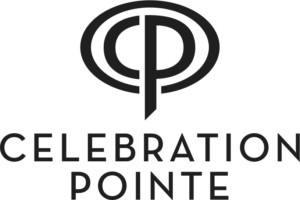 Celebration Pointe Logo-Black copy