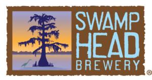 swamphead_logo_master_sheet