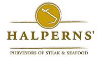 halperns-logo