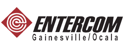 entercom-logo