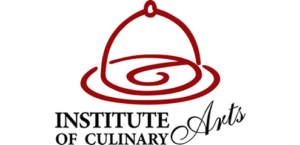 ehs-culinary-program-logo