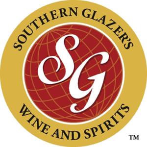 Southern-Glazers logo